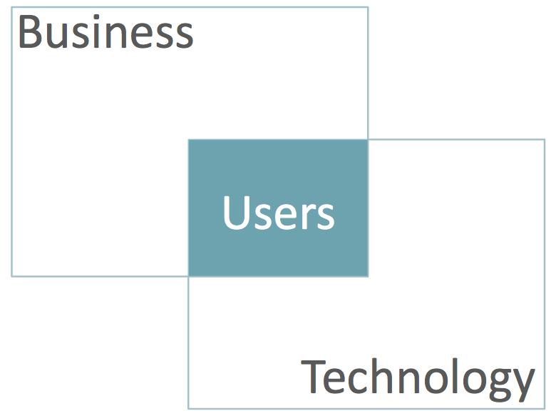UCD bridges business and technology