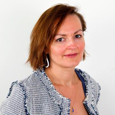 Nathalie Raux-Copin