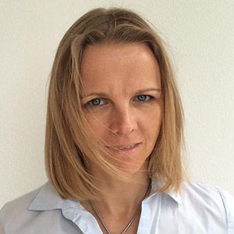 Julia Borkenhagen